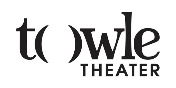 """Towle Youth Theater Ensemble Announces Auditions for """"Alice @ Wonderland"""""""