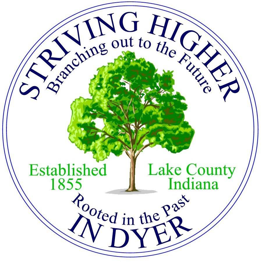 town-of-dyer