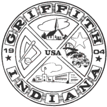 Town-of-Griffith