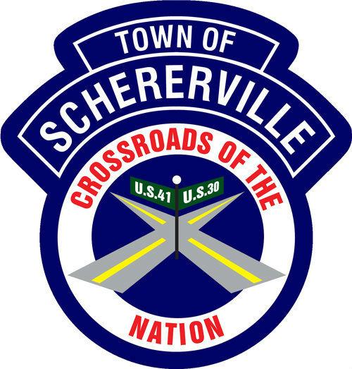 Schererville to Honor Fallen Law Enforcement Officers