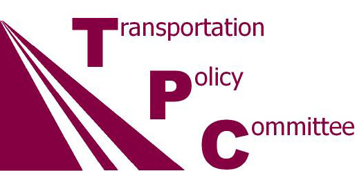 transportation-policy-committee-logo