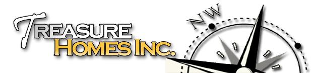 Treasure-Homes-Logo.jpg