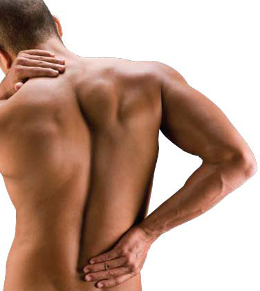 Treatment-of-Pain