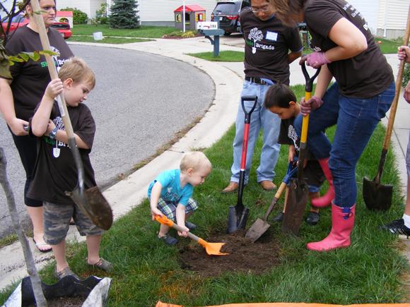 Tree-Planting-2013-3