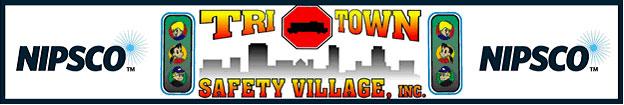 tri-town-nipsco