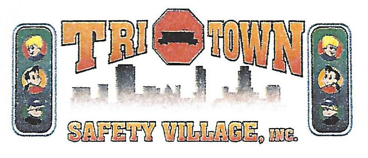 Sponsors Sought for Tri-Town Safety Village