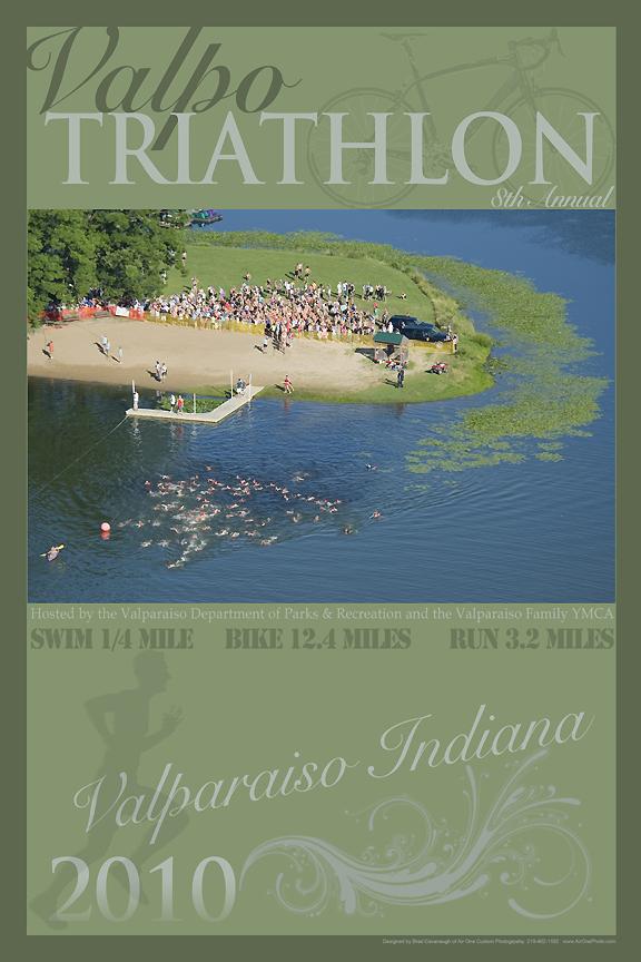 triathlon-valpo-email