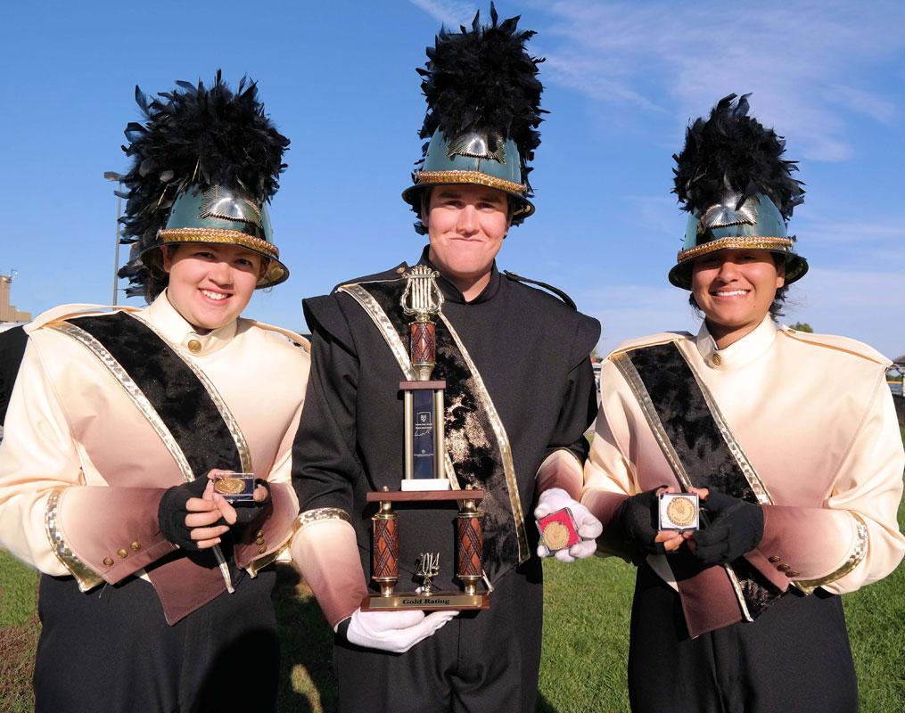 Trojan-Guard-receives-awards