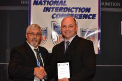 Trooper-Recognized-at-National-Interdiction-Conference