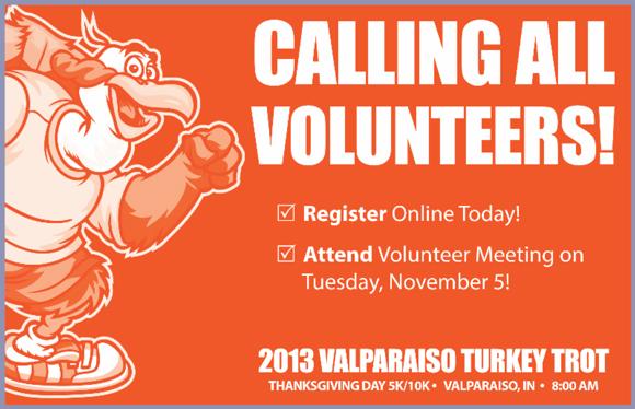 Turkey-Trot-2013-Volunteers