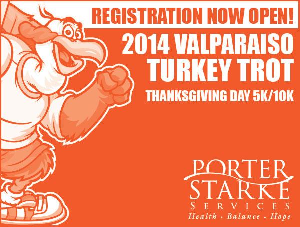 turkey-trot-registration-2014