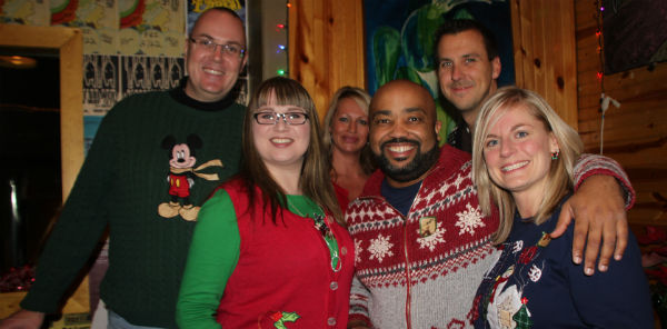 ugly-sweater-social-2013-three