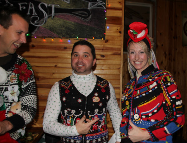 ugly-sweater-social-2013-two