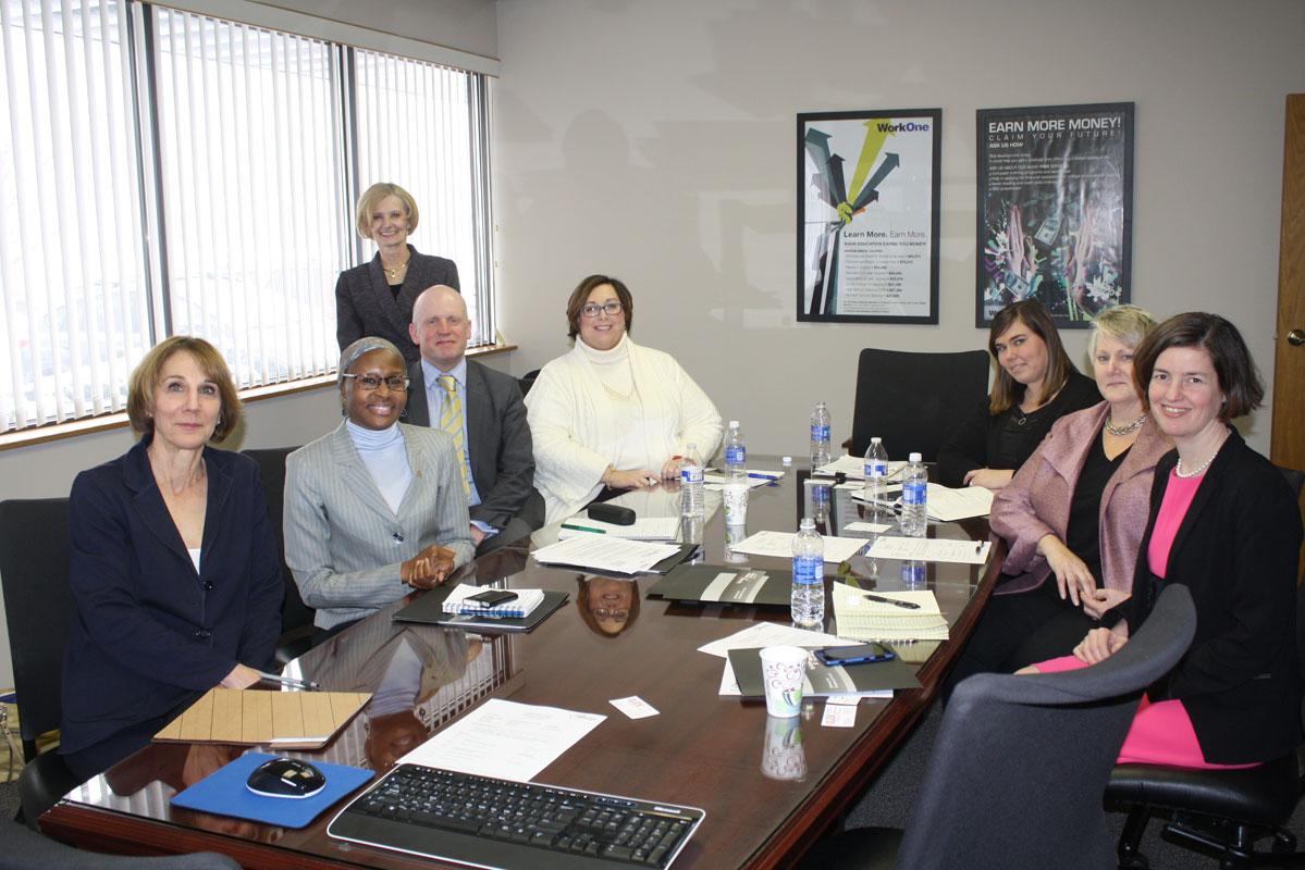 UK-Ministry-of-Skills-Visits-NW-Indiana-Workforce-Development-Organization