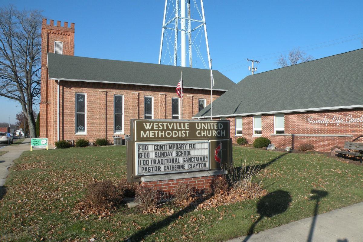 united-methodist-church