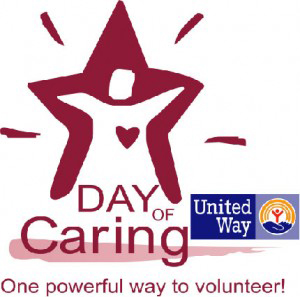 United-Way-Day-of-Caring