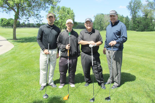 united-way-golf-2012-1