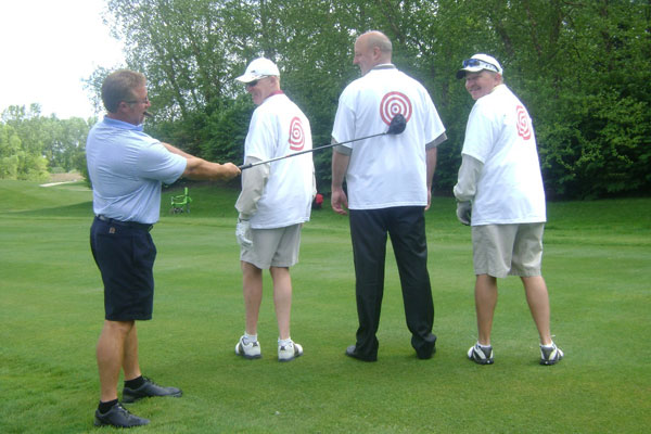 united-way-golf-2012-2