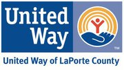 united-way-laporte-county
