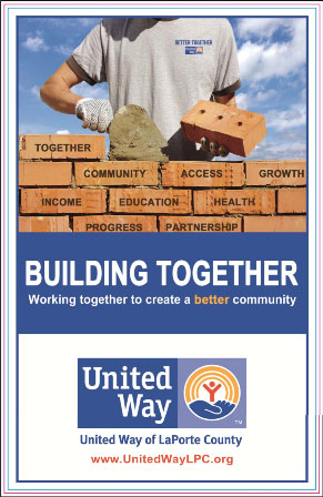 United-Way-LPC-Building-Together