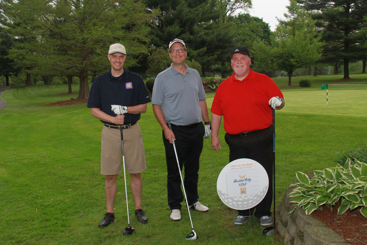 United-Way-of-Porter-County-Annual-Golf-Outing-2018_02