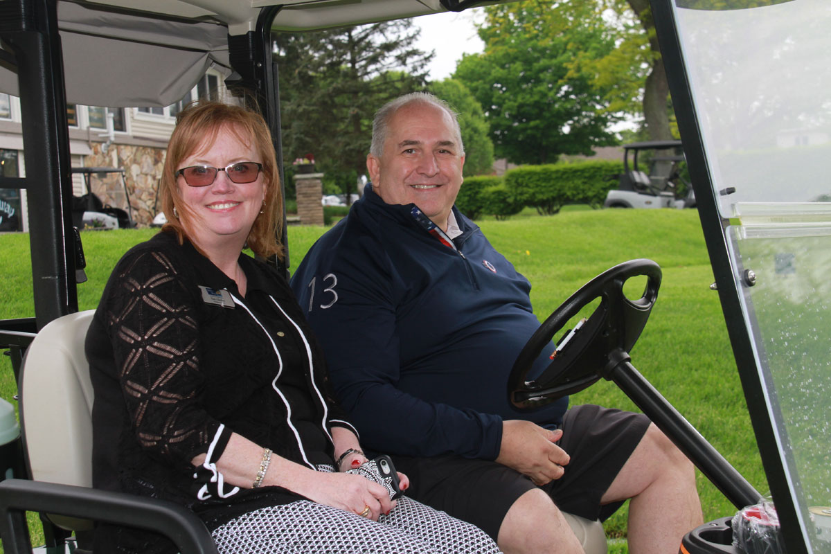 United-Way-of-Porter-County-Annual-Golf-Outing-2018_03