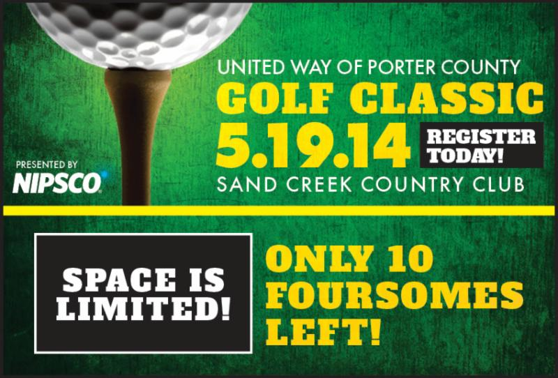 united-way-porter-county-golf-outing-2014