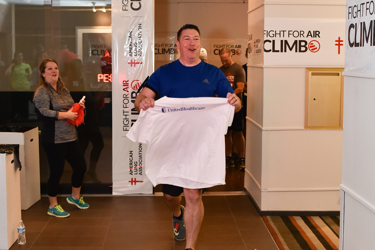 UnitedHealthcare-Presents-Longest-Stair-Climb-in-the-Country_03