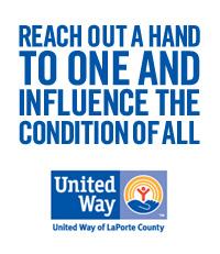 unitedway-laporte