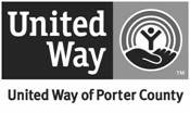 united-way-porter-county