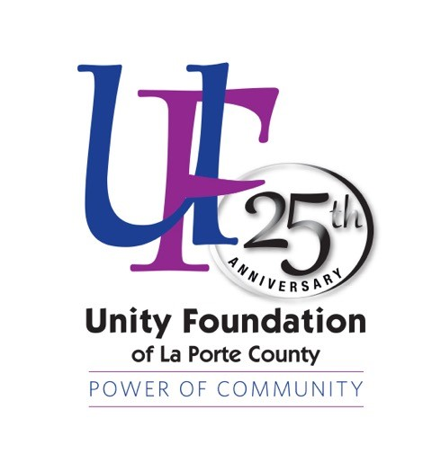 unity-foundation-lpc-2016
