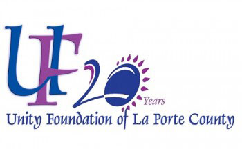 Unity-Foundation-of-La-Porte-County