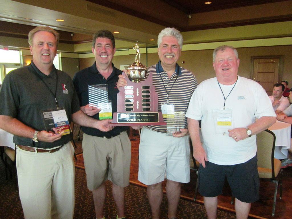 untied-way-kramer-leonard-golf-winners
