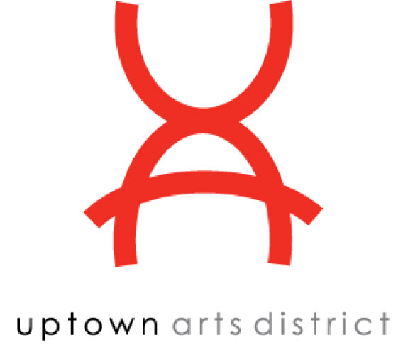 Uptown-Arts-District