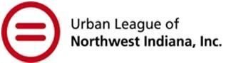 Urban-League-NWI-Logo