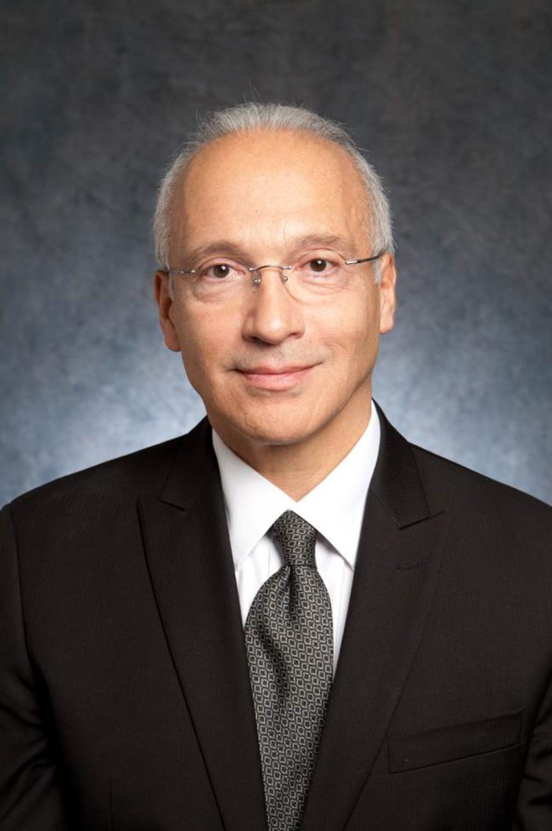 US-District-Court-Judge-Gonzalo