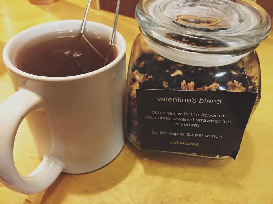 valentine-tea