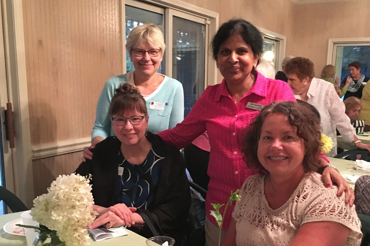 Valparaiso-AAUW-Affiliate-Holds-2017-Welcome-Fest