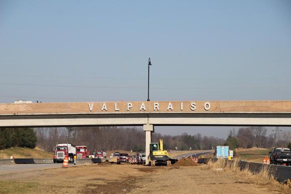 Valparaiso-Bridge-Opening-1
