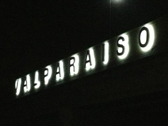 Valparaiso-Bridge-Opening-2