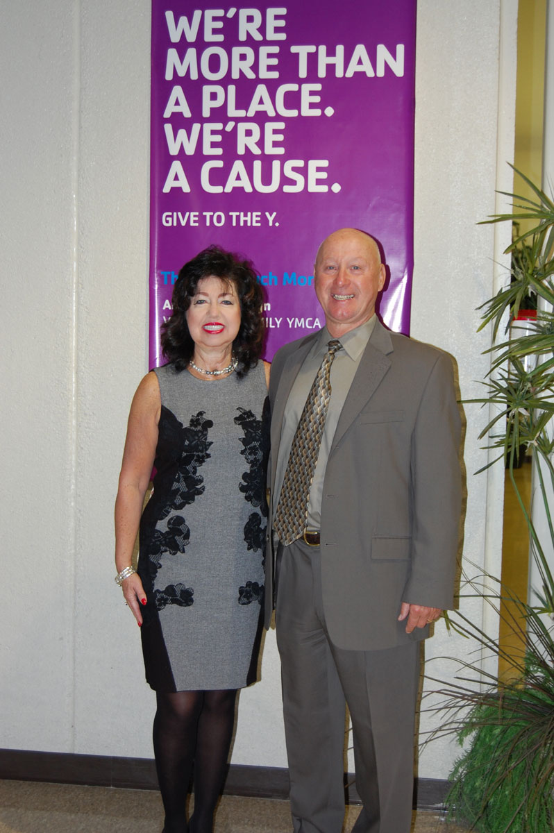 Valparaiso-Family-YMCA-Names-Dawn-and-Dave-Collins-Co-Chairs-of-Annual-Giving-Campaign