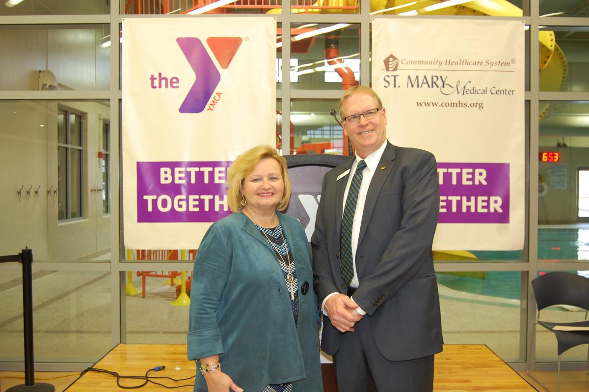 Valparaiso-Family-YMCA-Partners-with-St-Mary-Medical-Center
