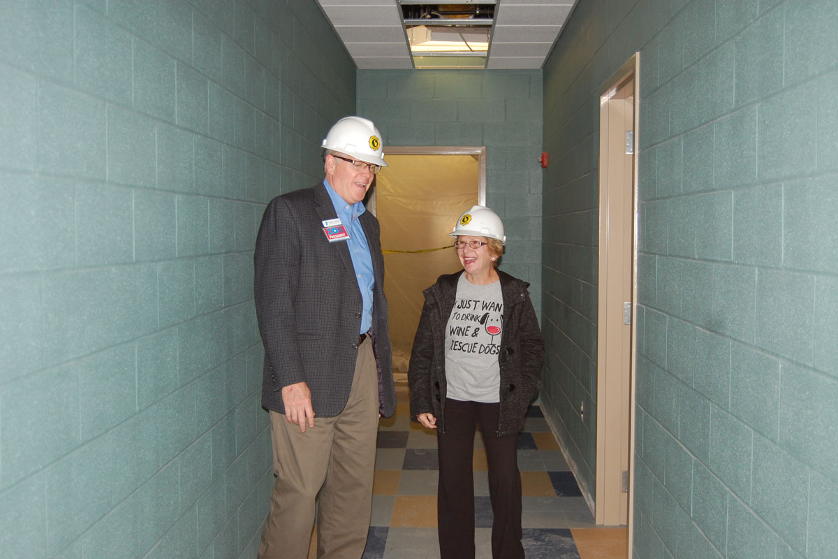 Valparaiso-Family-YMCA-Provides-Expanded-Services-in-Facility-Expansion