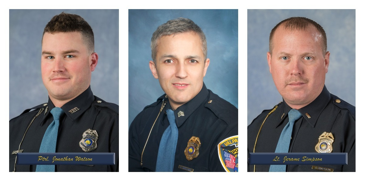 Valparaiso-Fraternal-Order-of-Police-Lodge-76-Name-Officers-of-2018