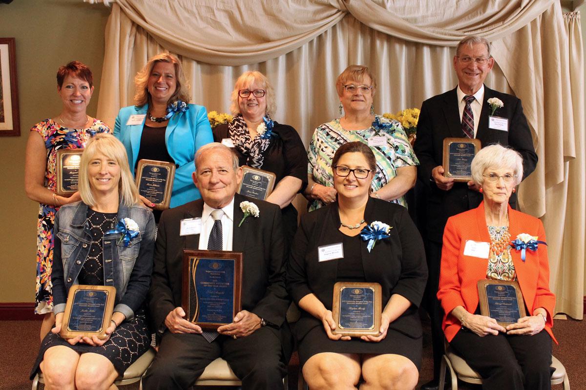 Valparaiso-Noon-Kiwanis-Club-Presents-15th-Annual-Volunteer-of-the-Year-Award