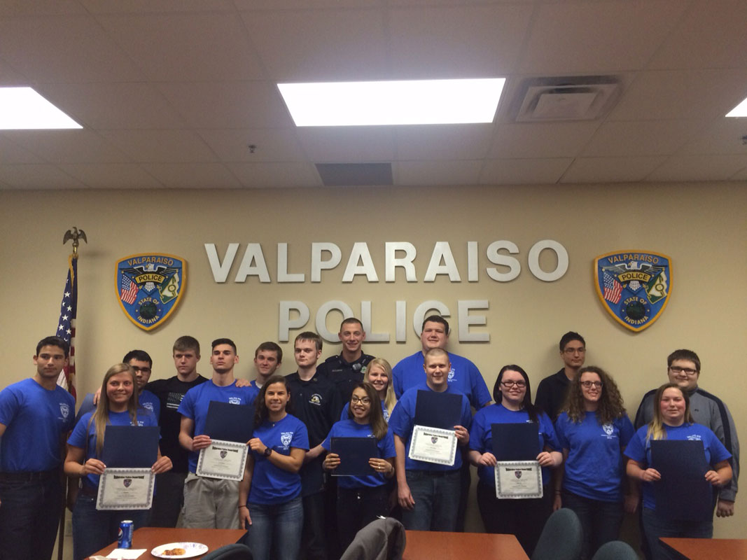 Valparaiso-Police-Department-Jr-Academy-Class-2015