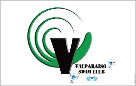 Valparaiso-Swim-Club
