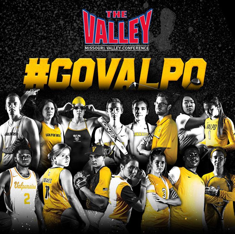 Valparaiso-University-to-Join-Missouri-Valley-Conference