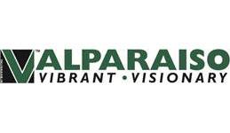 Valparaiso-Vibrant-Visionary