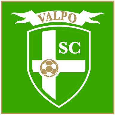 Valparaiso Soccer Club – 2015 Spring Season Registration